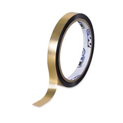 Blick Metallic Tape
