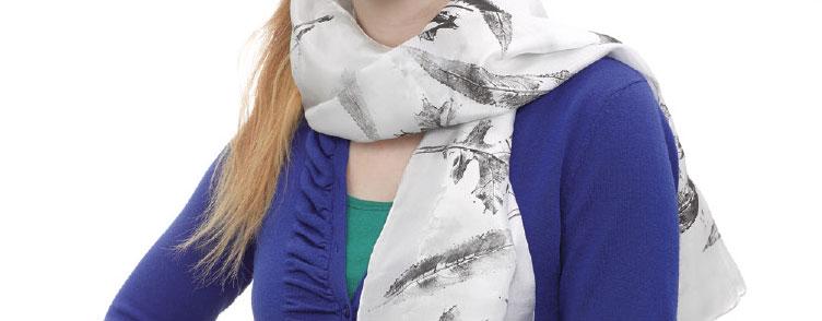 leafPrintScarf-3