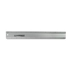 AlumiCutter Rulers