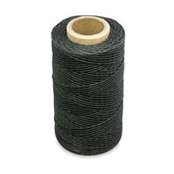 Waxed Thread