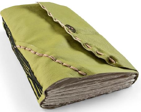 leatherWrapJournals-11