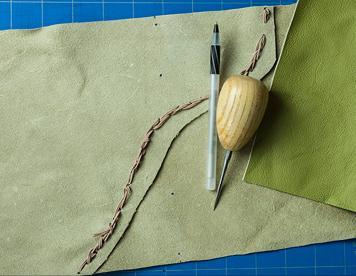 leatherWrapJournals-4