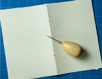 leatherWrapJournals-6