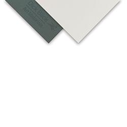 Jacquard Procion MX Fiber Reactive Cold Water Dye