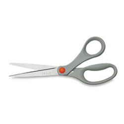 Tonic Studios Plus Scissors
