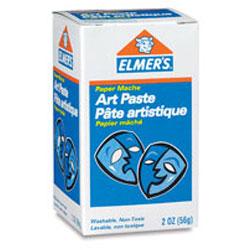 Elmer's Art Paste