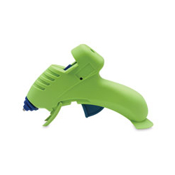 Surebonder Cool Shot Super Low Temperature Mini Glue Gun