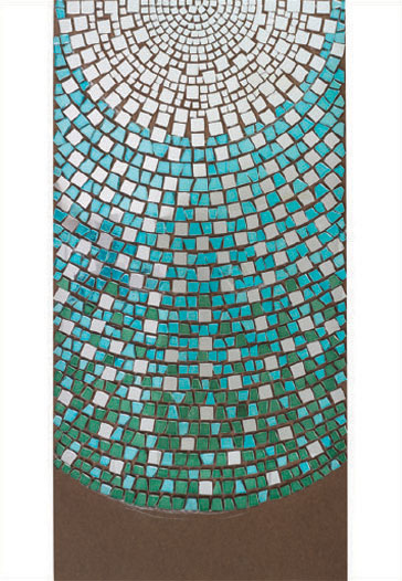 mosaicMirror-5
