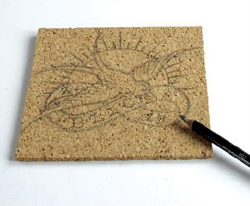 mousepadCorkboard-2