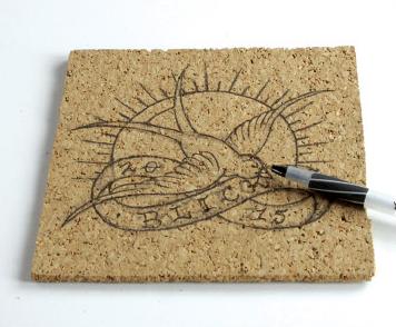 mousepadCorkboard-3