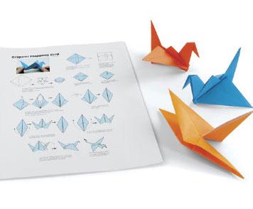 origamiBird-1