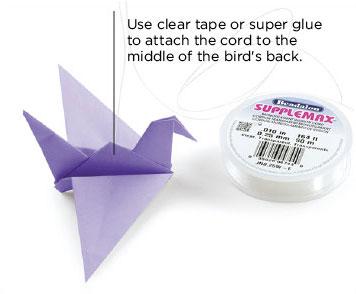 origamiBird-3