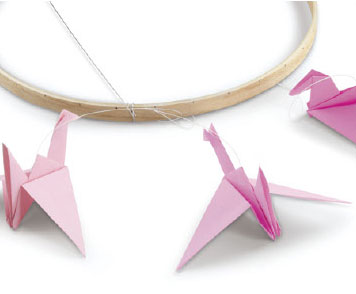origamiBird-5