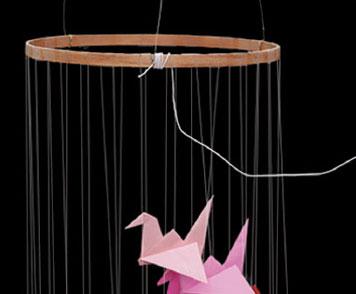 origamiBird-6
