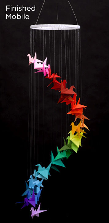 origamiBird-8
