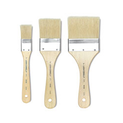 Loew-Cornell Utility Brush Sets