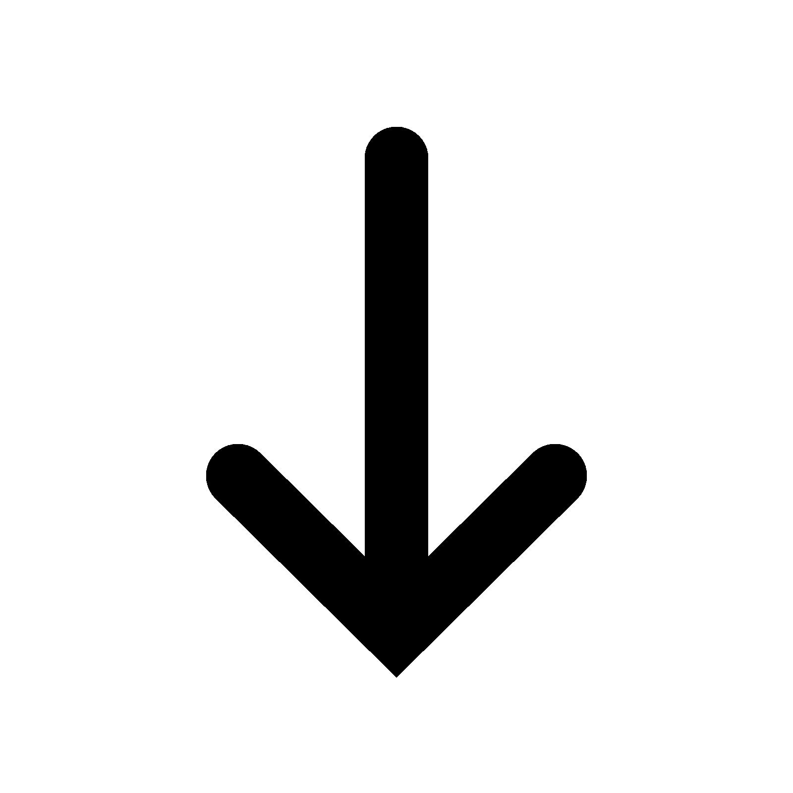 down_arrow