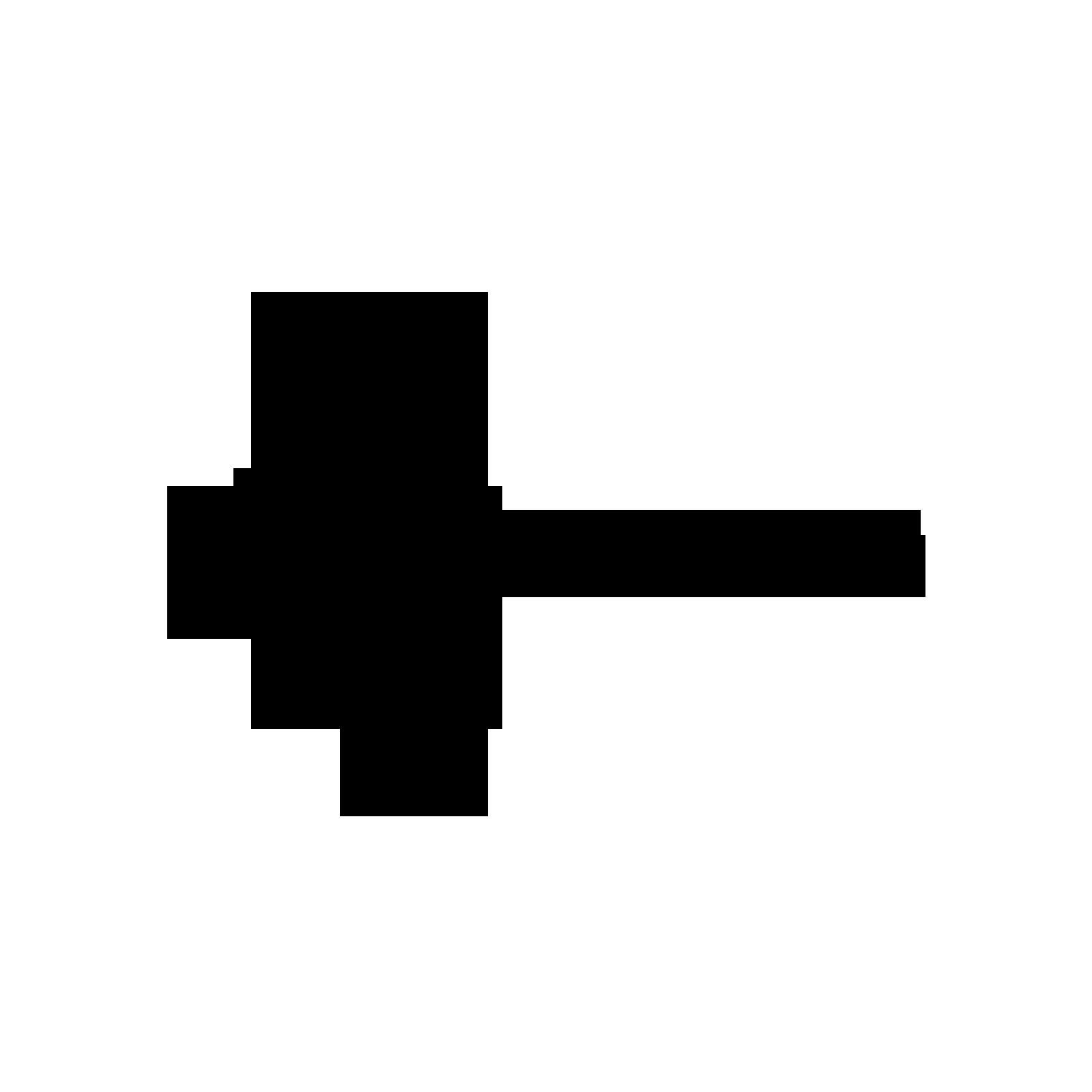 left_arrow