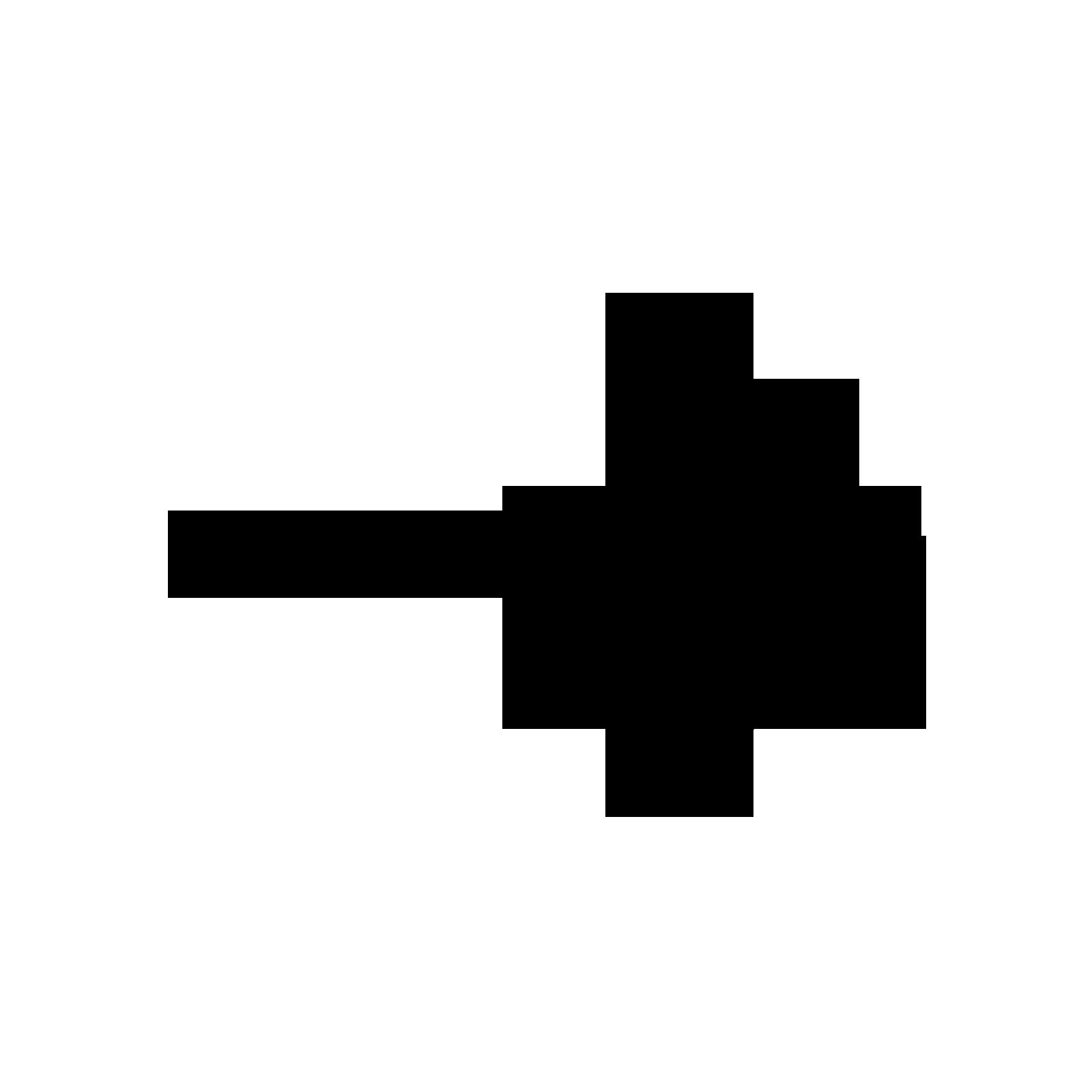 right_arrow