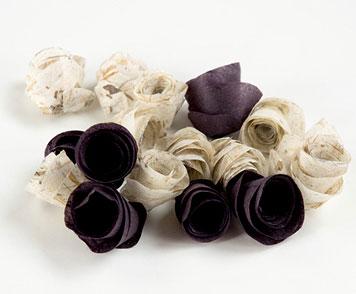 FlowerOrnaments-3