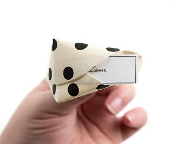 paperFortuneCookie-4
