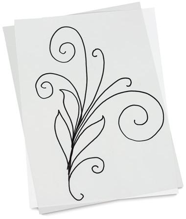 paperquills-1