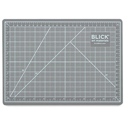Blick Self-Healing Cutting Mats