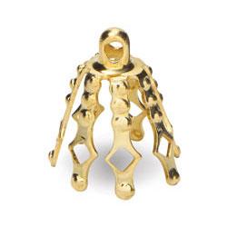 Necklace Parts