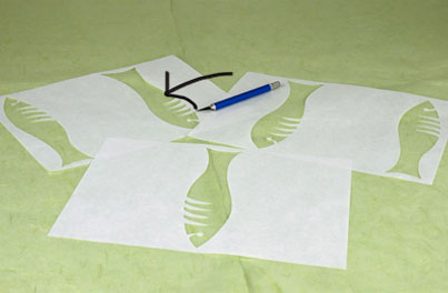 placeMats-2