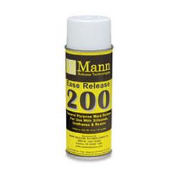 Ease Release 200 Spray