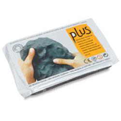 Activa Plus Clay