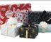 Gift Wrap DIY