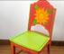 Hacienda Chair