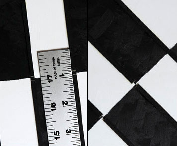verticalChess-5