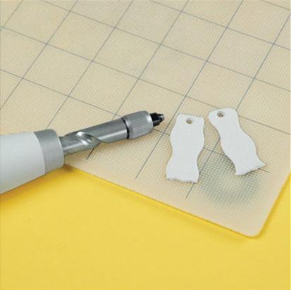 PaperEarrings-2