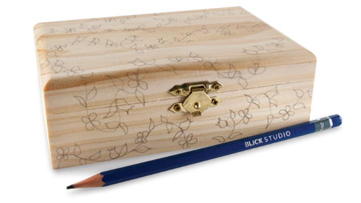 woodburnedBox-1