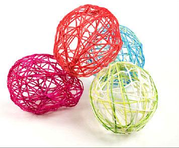 yarn-4
