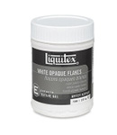 Liquitex Texture Gels