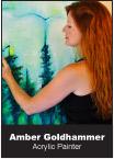 Amber Goldhammer