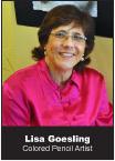 Lisa Goesling