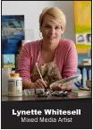 Lynette Waters-Whitesell