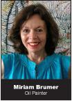 Miriam Brumer