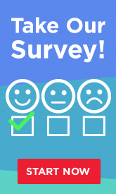 Take our web survey.