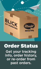 Get your tracking info, order history, or re-order from past orders.