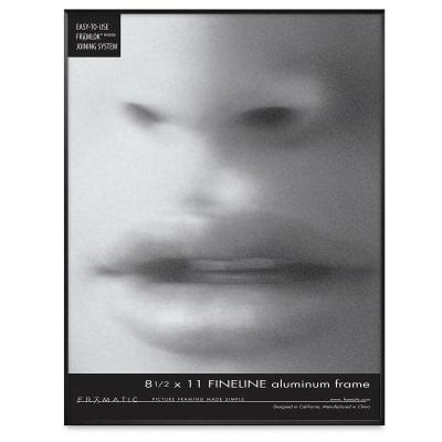 MCS Framatic Fineline Frames