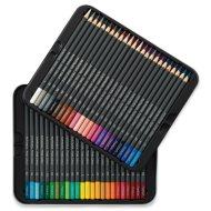 Fantasia Colored Pencil Sets