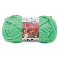 Lion Brand London Kaye LKYC Yarn