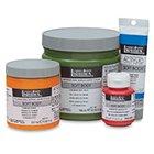 Liquitex Professional Soft Body Acrylics