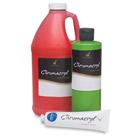 Chromacryl Students' Acrylics