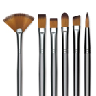 Royal Langnickel Zen Brushes
